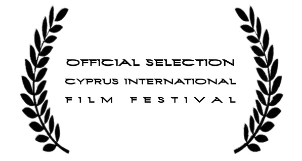 CYIFF official selection